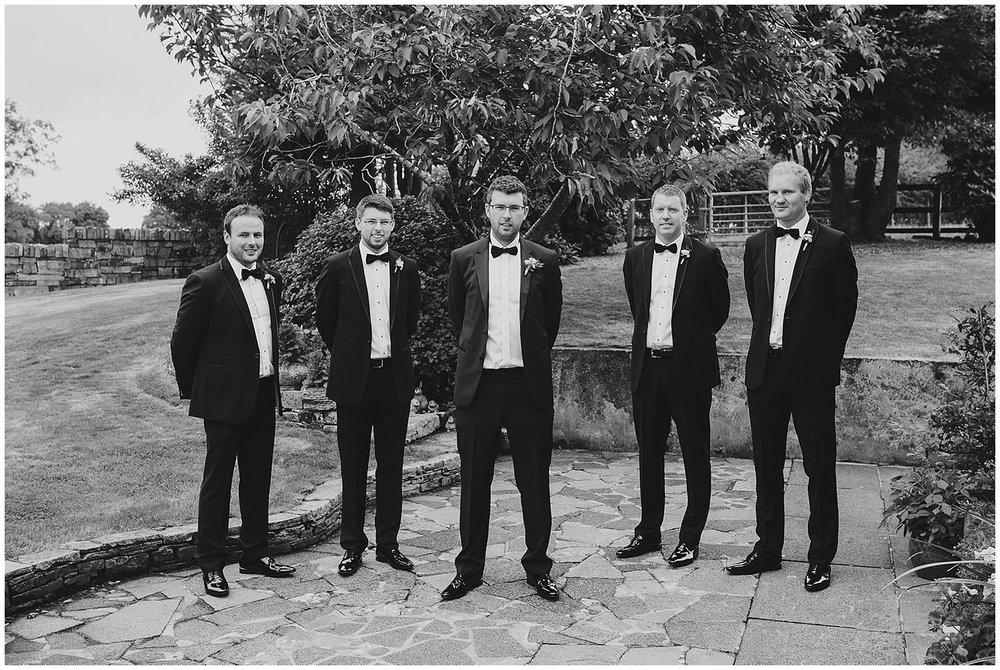 farnham-estate-wedding-jude-browne-photography_0057.jpg