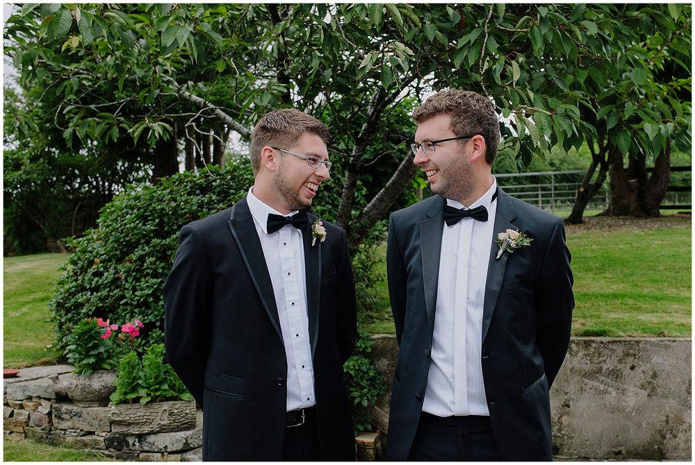 farnham-estate-wedding-jude-browne-photography_0058.jpg