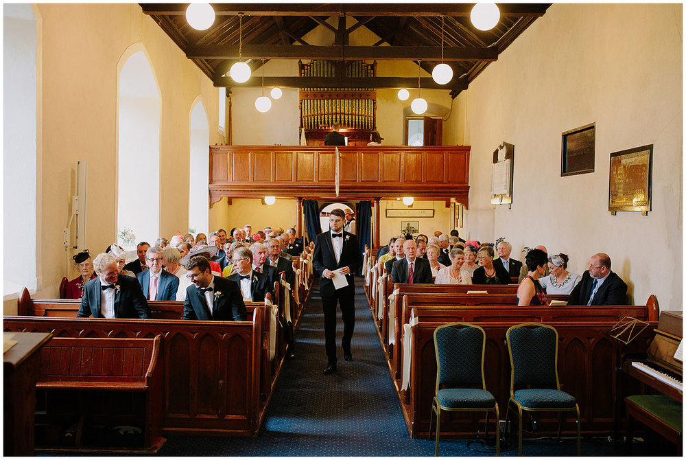 farnham-estate-wedding-jude-browne-photography_0071.jpg