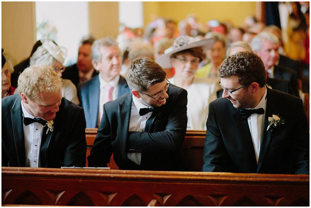 farnham-estate-wedding-jude-browne-photography_0072.jpg