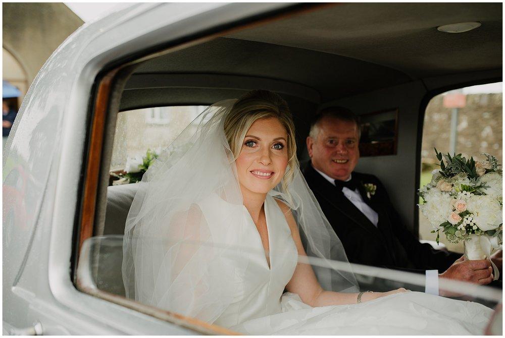 farnham-estate-wedding-jude-browne-photography_0073.jpg