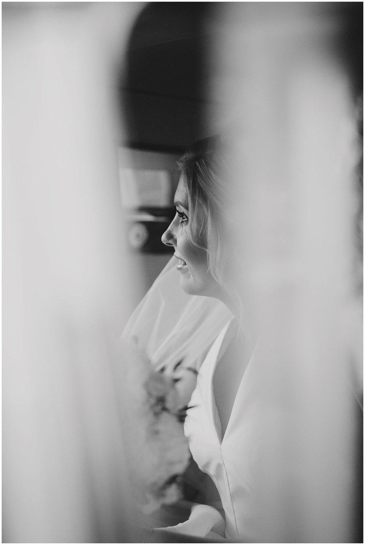 farnham-estate-wedding-jude-browne-photography_0074.jpg