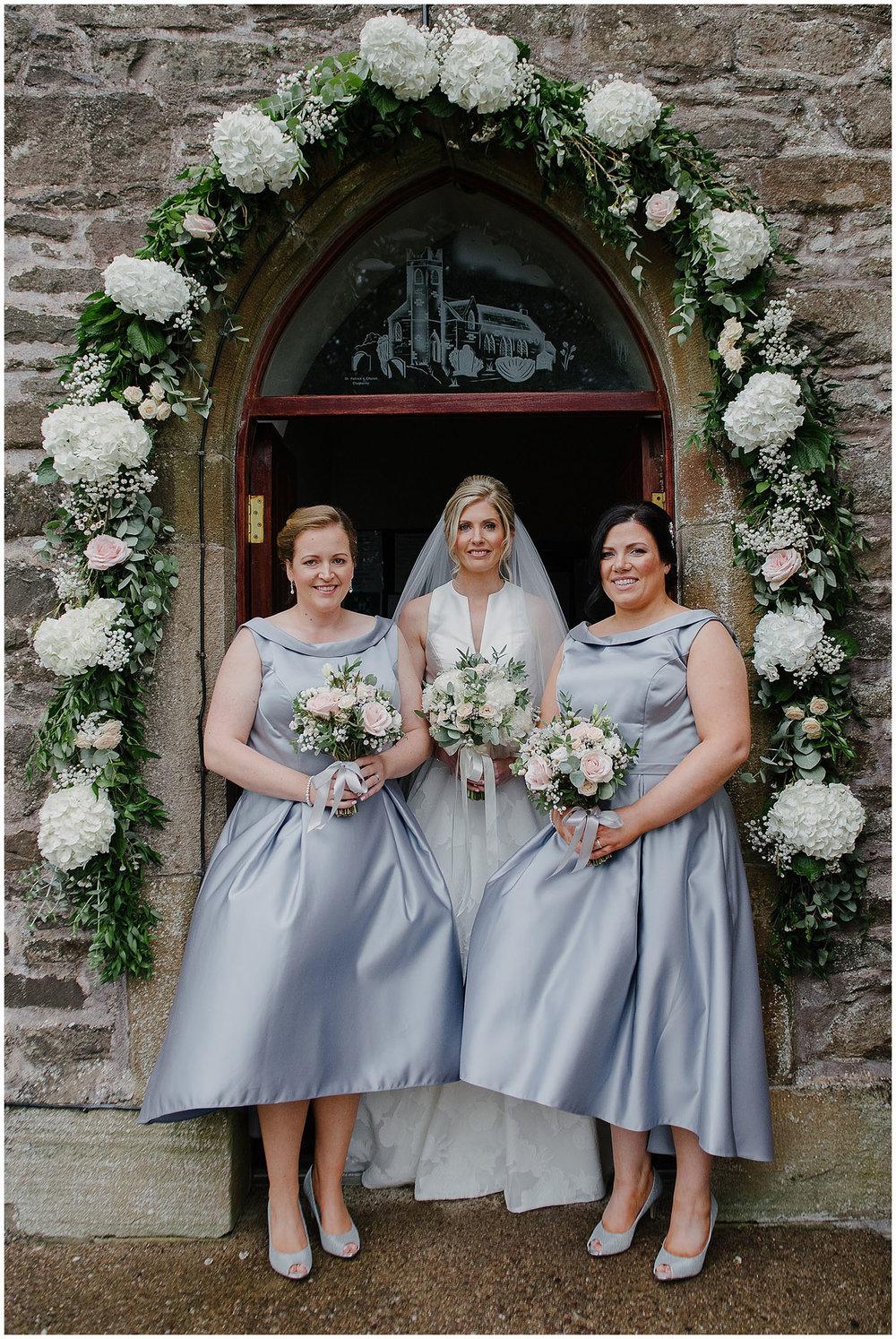 farnham-estate-wedding-jude-browne-photography_0079.jpg