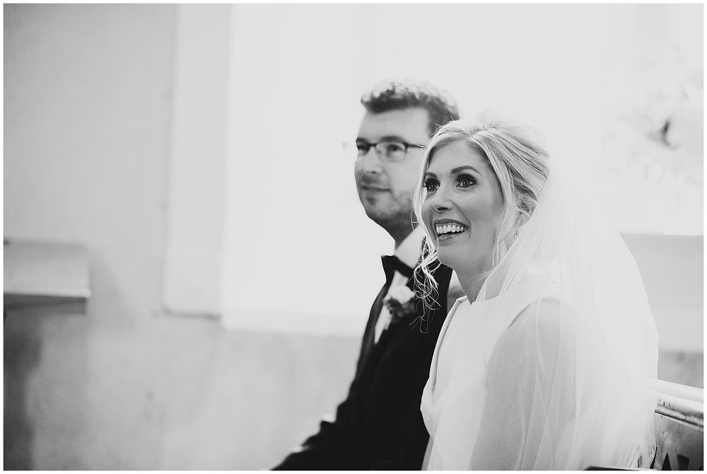farnham-estate-wedding-jude-browne-photography_0085.jpg