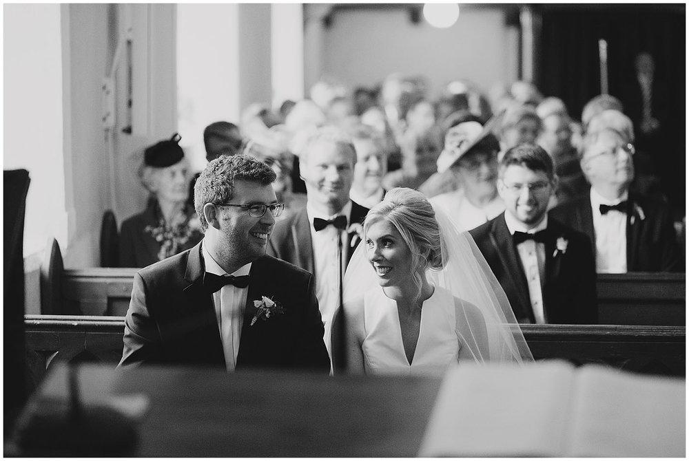 farnham-estate-wedding-jude-browne-photography_0086.jpg