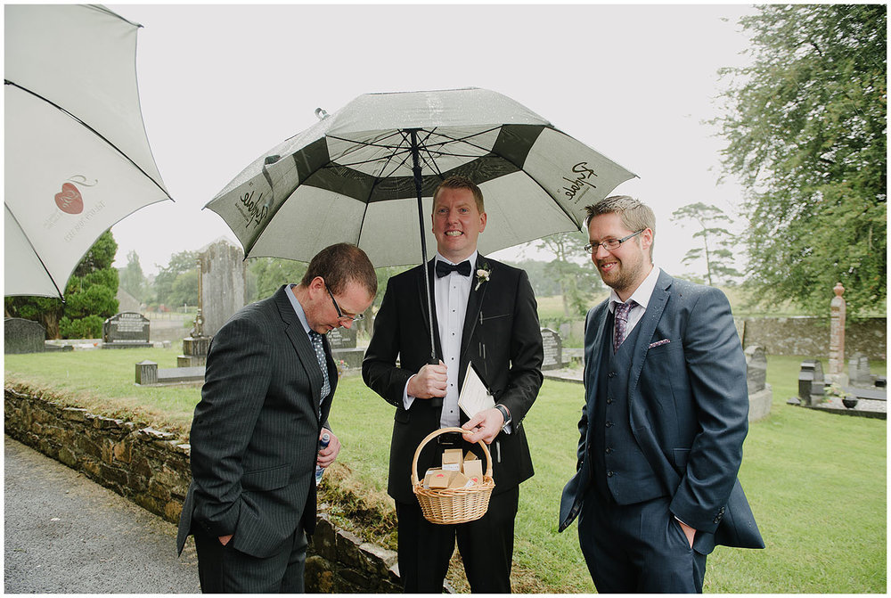 farnham-estate-wedding-jude-browne-photography_0102.jpg