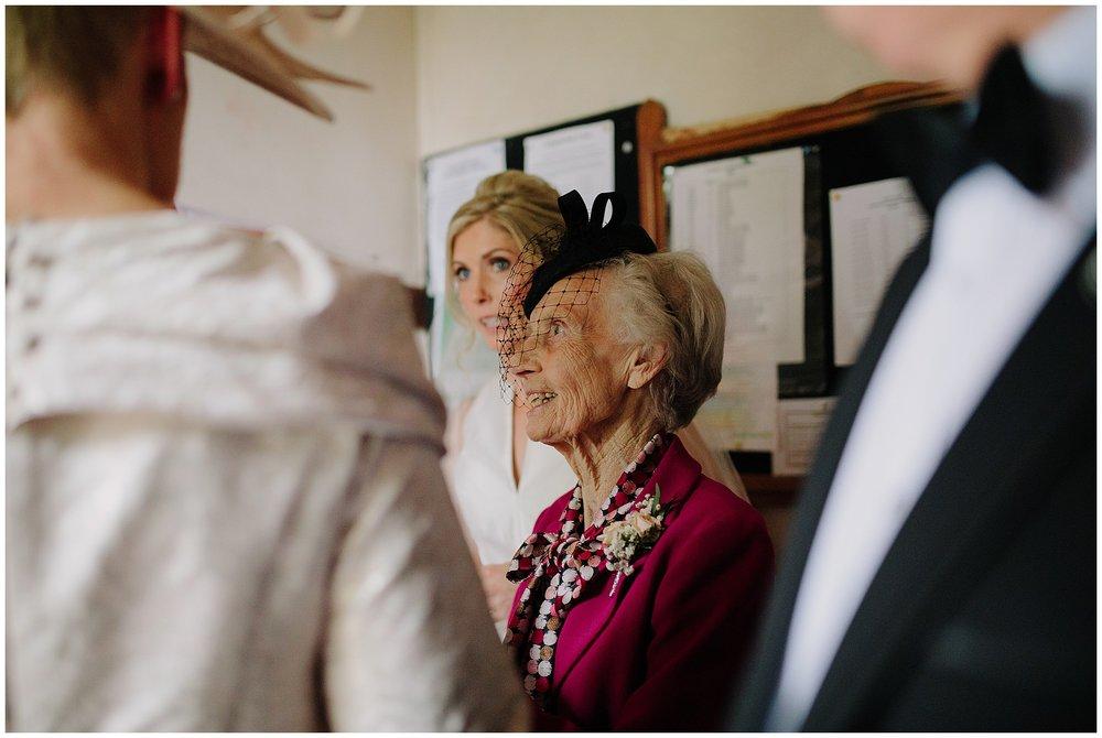 farnham-estate-wedding-jude-browne-photography_0101.jpg