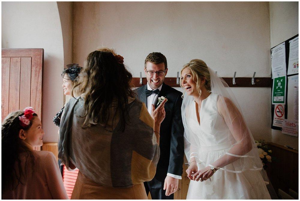 farnham-estate-wedding-jude-browne-photography_0105.jpg