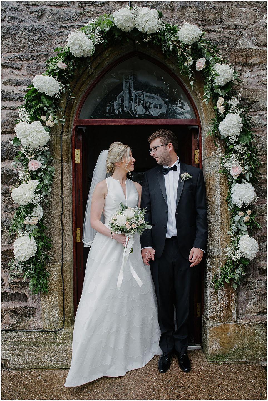 farnham-estate-wedding-jude-browne-photography_0106.jpg