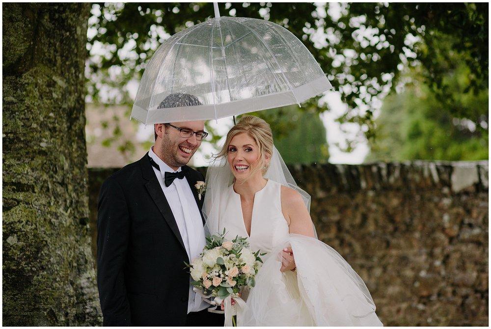 farnham-estate-wedding-jude-browne-photography_0111.jpg