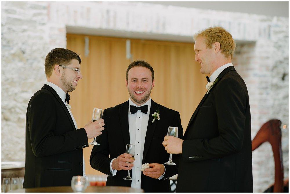 farnham-estate-wedding-jude-browne-photography_0118.jpg