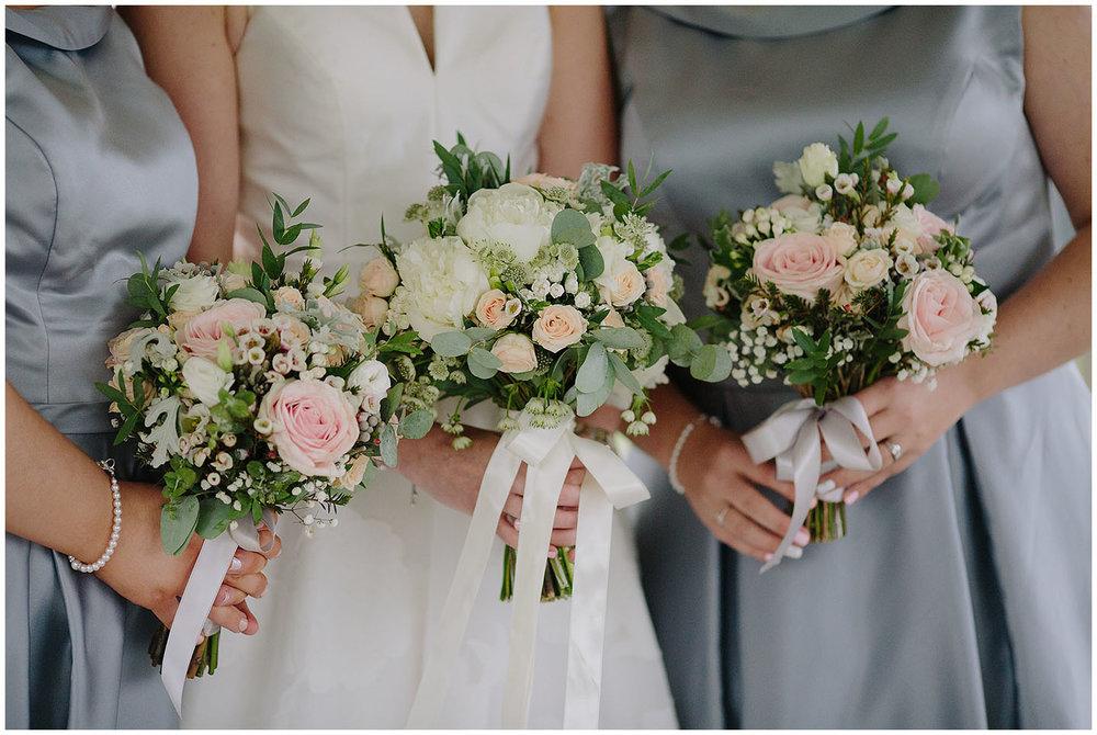 farnham-estate-wedding-jude-browne-photography_0121.jpg