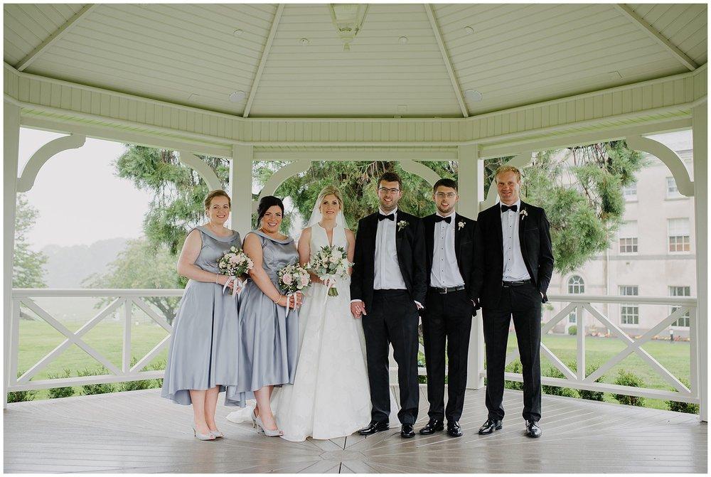 farnham-estate-wedding-jude-browne-photography_0123.jpg