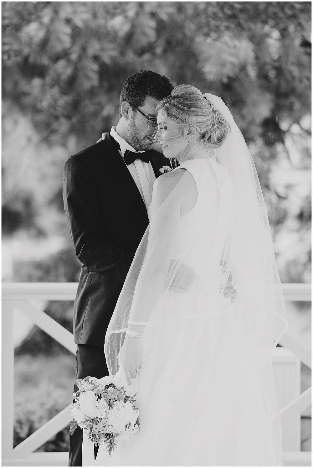 farnham-estate-wedding-jude-browne-photography_0130.jpg