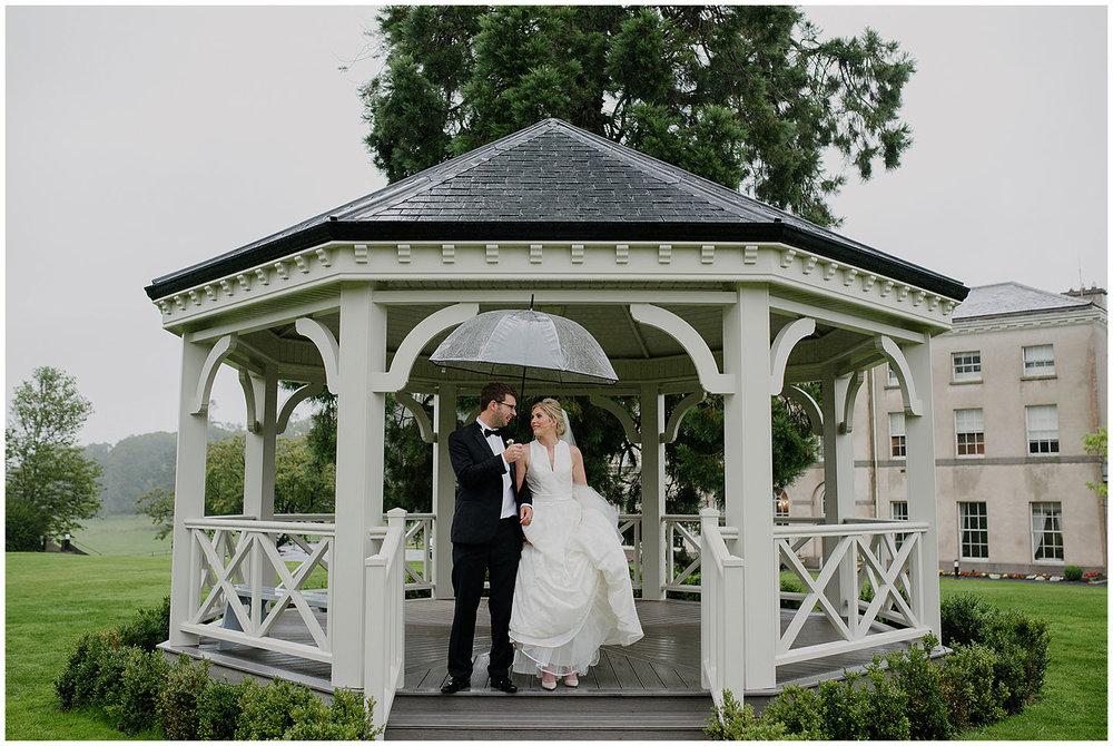 farnham-estate-wedding-jude-browne-photography_0132.jpg