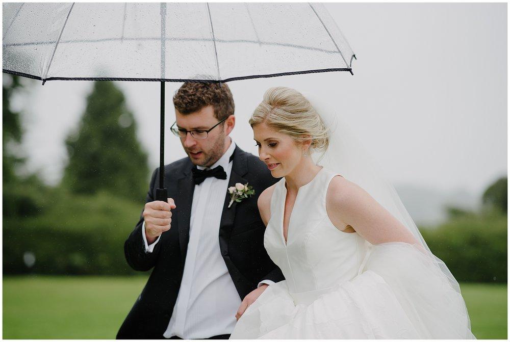 farnham-estate-wedding-jude-browne-photography_0135.jpg