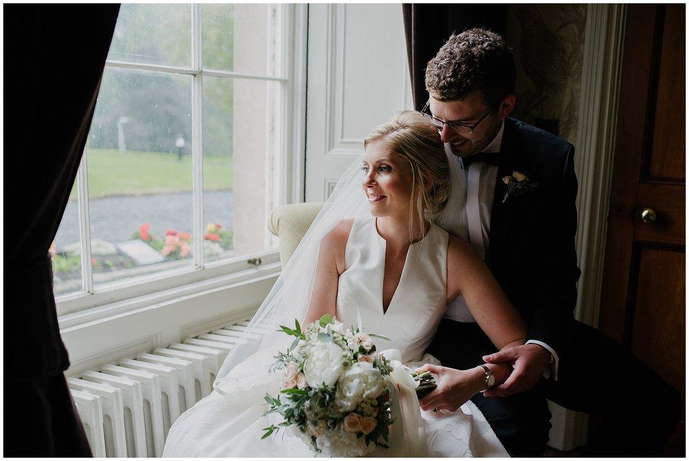 farnham-estate-wedding-jude-browne-photography_0136.jpg