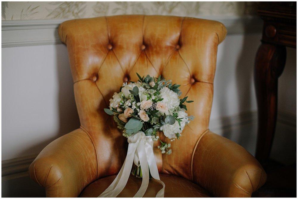 farnham-estate-wedding-jude-browne-photography_0137.jpg