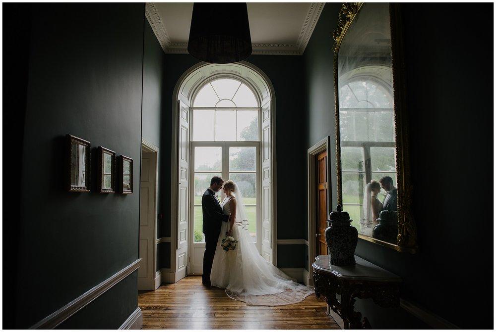 farnham-estate-wedding-jude-browne-photography_0139.jpg
