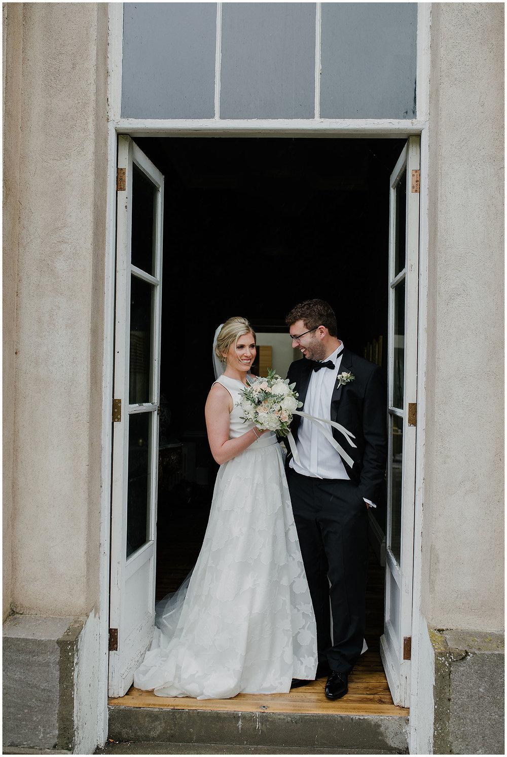 farnham-estate-wedding-jude-browne-photography_0142.jpg