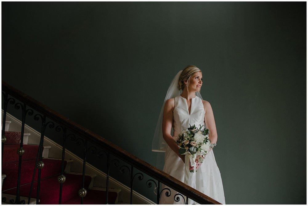 farnham-estate-wedding-jude-browne-photography_0147.jpg