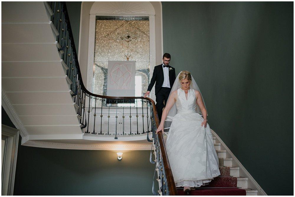 farnham-estate-wedding-jude-browne-photography_0146.jpg