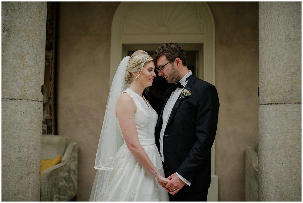 farnham-estate-wedding-jude-browne-photography_0149.jpg