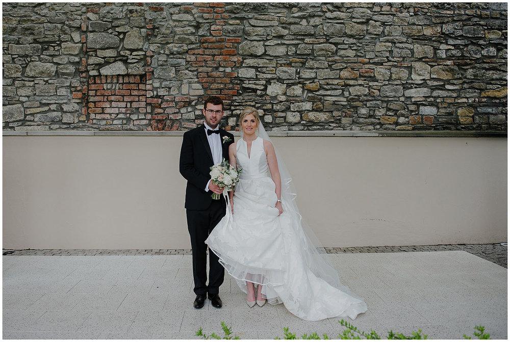 farnham-estate-wedding-jude-browne-photography_0150.jpg