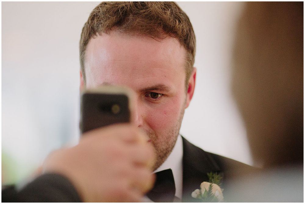 farnham-estate-wedding-jude-browne-photography_0158.jpg