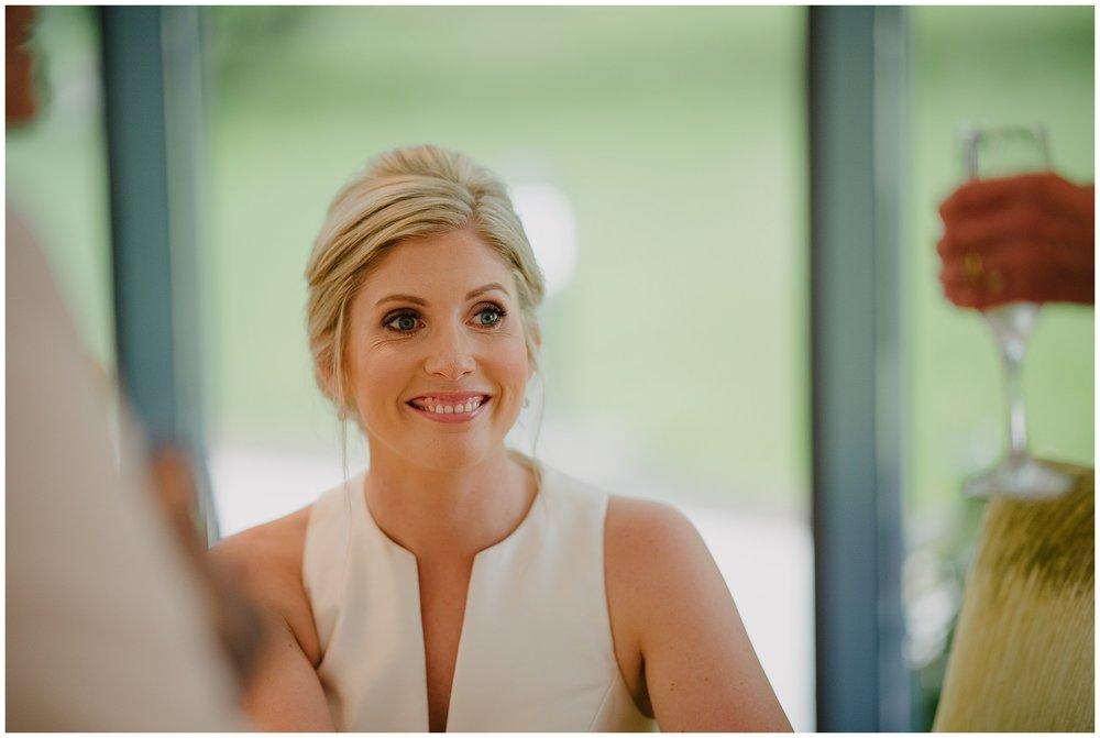farnham-estate-wedding-jude-browne-photography_0163.jpg