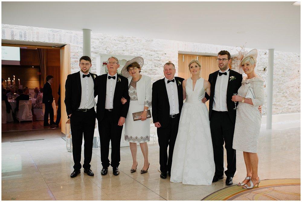 farnham-estate-wedding-jude-browne-photography_0164.jpg