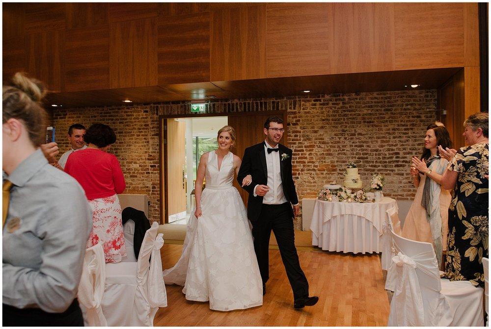 farnham-estate-wedding-jude-browne-photography_0167.jpg