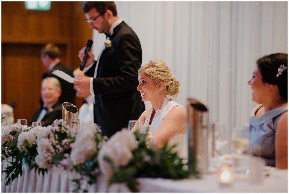farnham-estate-wedding-jude-browne-photography_0186.jpg