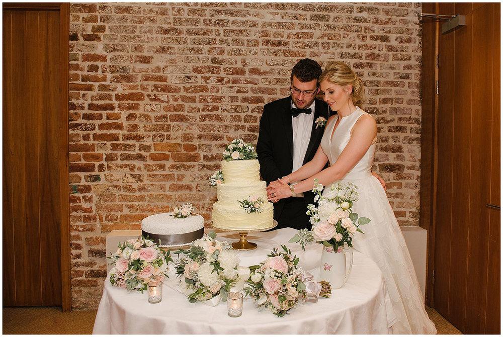 farnham-estate-wedding-jude-browne-photography_0212.jpg