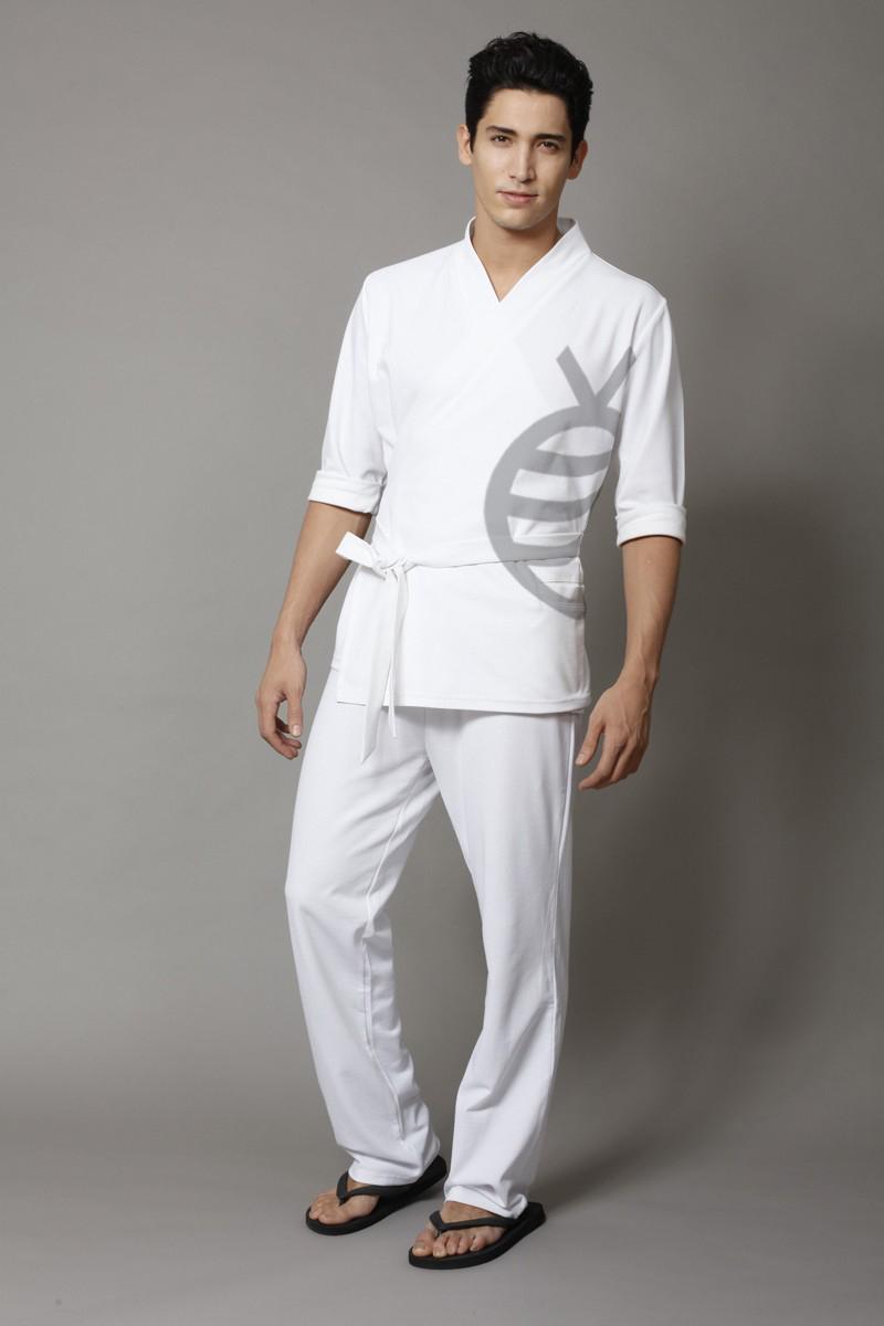 kimono blanc.jpg