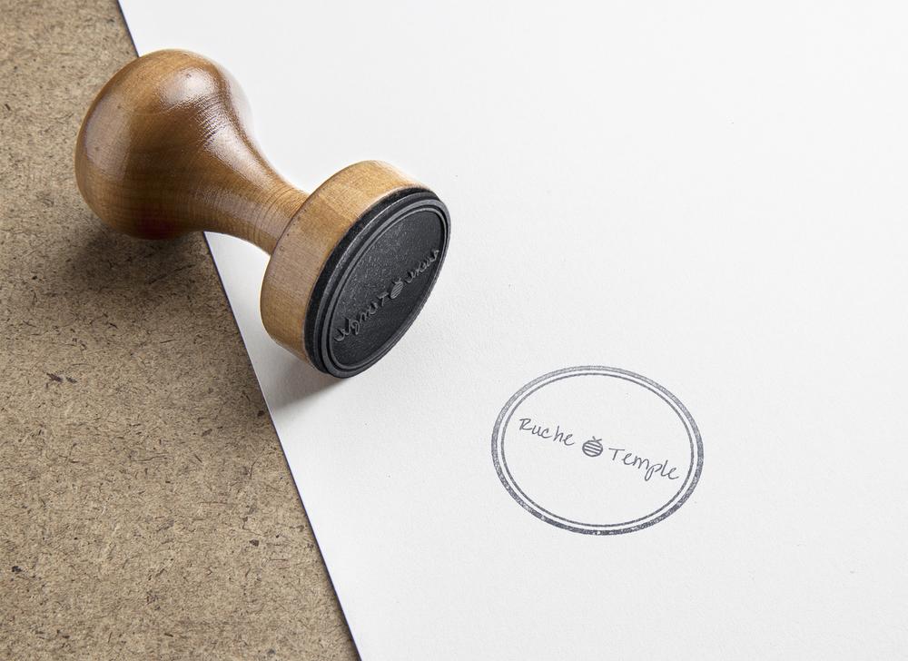 Ruche Stamp.jpg
