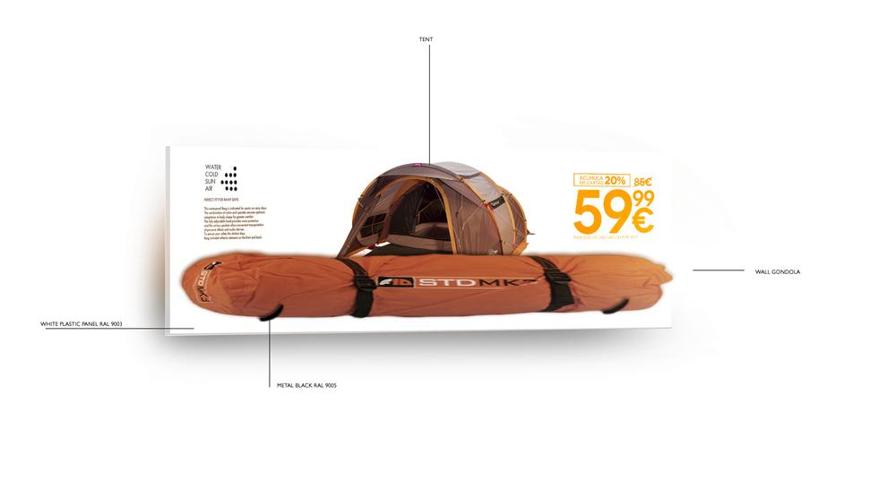 accastillage-tentes02.jpg