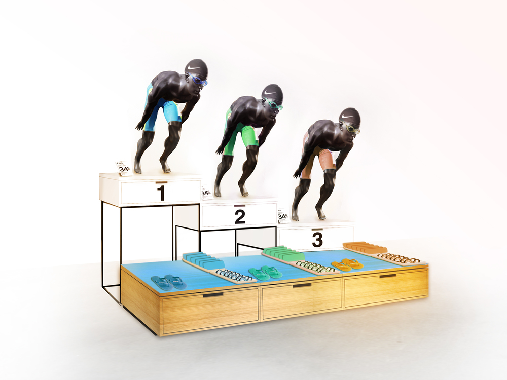Podium_swim_02.jpg