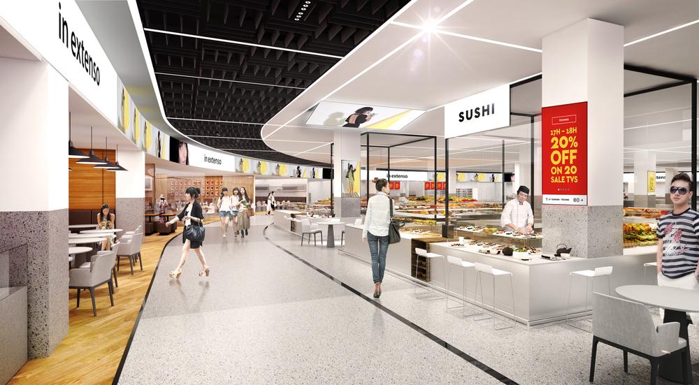 Auchan_shanghai_04extenso.jpg