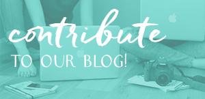 BloguettesAds-300x145-ContributeBlog.png