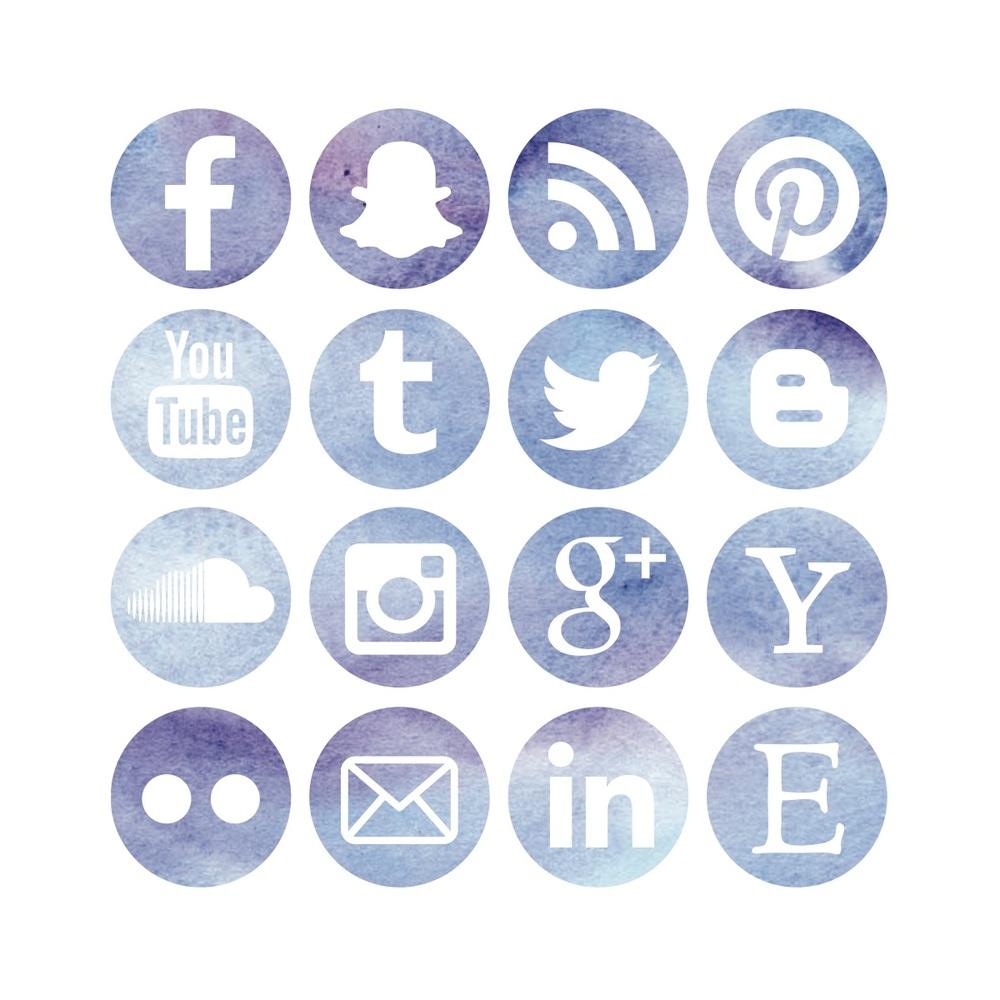 Bloguettes-SocialMediaIcons-BlueWatercolorCircles.jpg