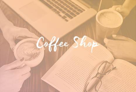 BloguettesStockPhotoBundle-CoffeeShop.jpg