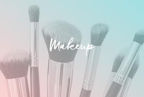 BloguettesStockPhotoBundle-Makeup.jpg