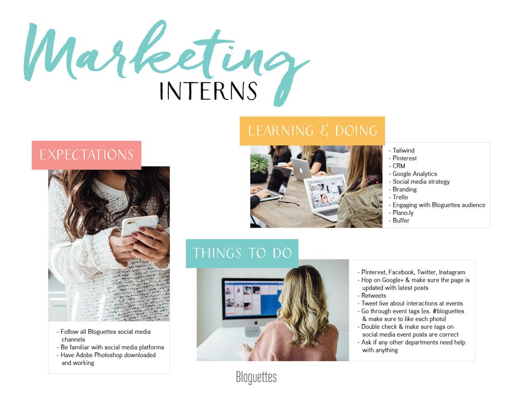 BloguettesInternshipPacket-Marketing-Print2.jpg