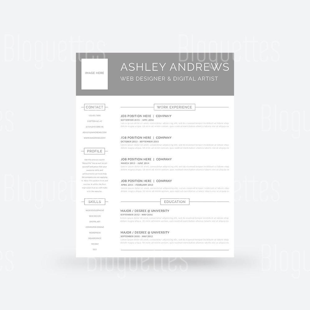 Bloguettes-Resume-5-AshleyAndrews-Watermark.jpg