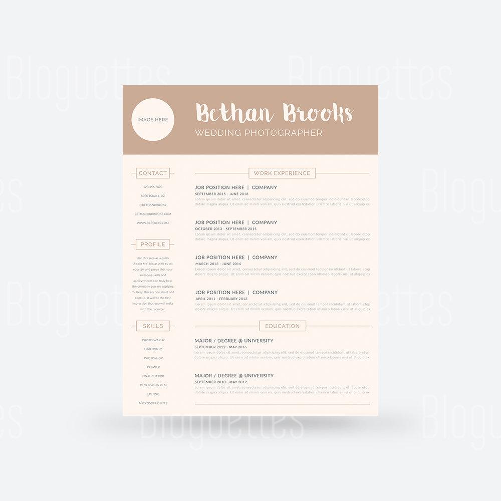 Bloguettes-Resume-6-BethanBrooks-Watermark.jpg