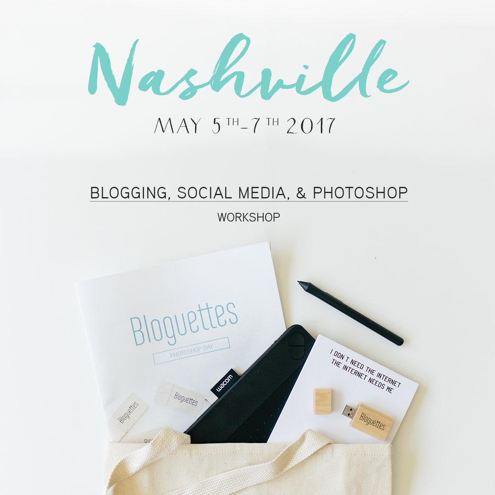 Bloguettes-Nashville2017.jpg