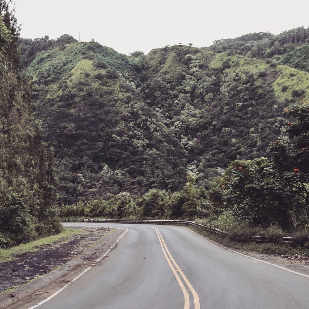 AC-Blog-Maui-1701009.jpg