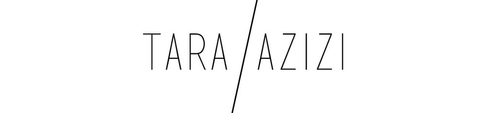 ACC-TaraHeader-Web.png