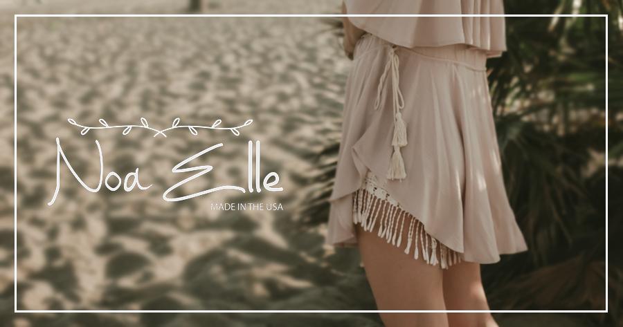 AC-Blog-NoaElle-Ad.jpg